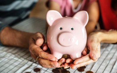 Ways to Save Money if You Want to Have Improvements for your Home