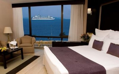 Tips On Choosing The Best Accommodation Type For Your Trip