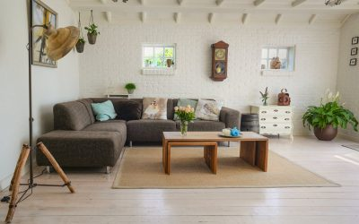 Four Home Improvement Tips
