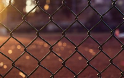 Increasing the Value of Your Home Through Fencing
