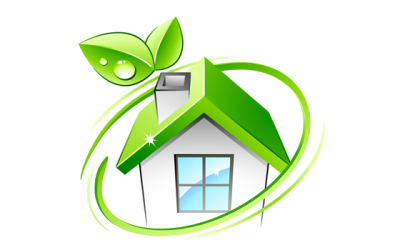4 Easy Energy Saving Tips for Your Home